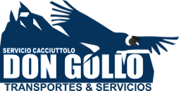 Don Gollo